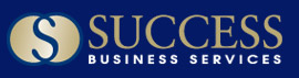 Success Business Services logo